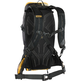 ION Scrub 16 Backpack whipeout